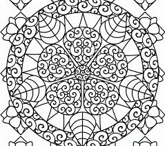 free printable color pages coloring pages adresebitkisel
