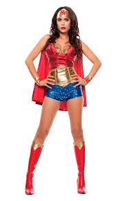 8 classic cowgirl halloween costumes cowgirl magazine
