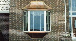 Best  Bay Window Decor Ideas On Pinterest Bay Windows Bay Window - Bay window designs for homes