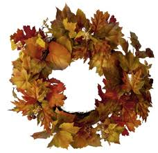 boxwood clippings blog archive affordable autumn wreaths