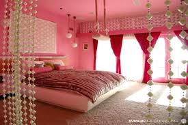 pink home decor bedroom wedding at home decoration ideas best house beautiful