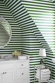 Best Bathroom Designs 70 Best Bathroom Colors Paint Color Schemes For Bathrooms