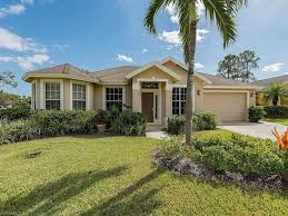 briarwood naples fl 11 homes for sale in briarwood naples