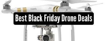 best black friday camera deals 2017 camera archives insanity drones