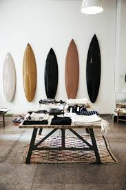 best 25 surfboard decor ideas on pinterest used surfboards