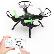 amazon app promo black friday amazon com contixo f3 world u0027s easiest fly app controlled mini
