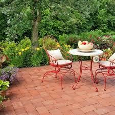 Brick Patio Diy Diy Concrete Patio Ideas Patio Design Ideas 4860