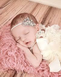 best 25 headbands for babies ideas on baby