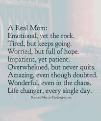 happy mothers day quotes from daughter son mother u0027s day