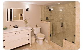 bathroom remodels pictures photos of bathroom remodels large and beautiful photos photo to