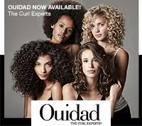 discover hair show st louis 2015 state beauty supply wholesale salon beauty supply distributor