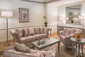 in pictures palazzo versace dubai hotel opens its doors design