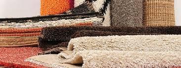 custom rugs area rugs grants pass or