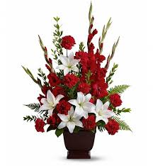 flower for funeral tender tribute bouquet funeral flowers a dramatic display