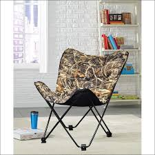 Affordable Chair Covers Furniture Inexpensive Chair Covers Butterfly Outdoor Furniture
