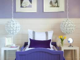 bedroom furniture toddler bedroom sets for the cheerfulne