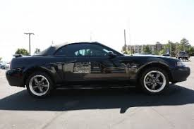 mustang 2003 gt for sale 2003 ford mustang for sale in