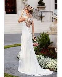wedding dresses bristol wedding dresses bristol bridal boutique a class brides