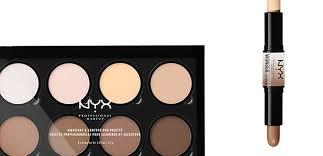 Makeup Nyx nyx professional makeup boots ireland