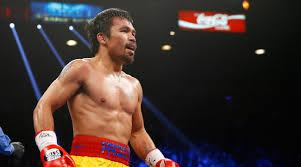 Manny Pacquiao Meme - mayweather vs pacquiao manny thought he won si com