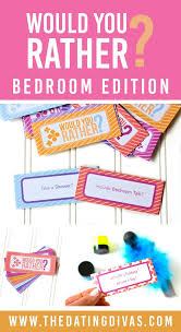 Best  Bedroom Games Ideas On Pinterest Sexy Romantic Ideas - Bedroom game ideas