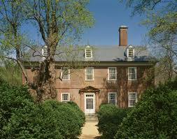 where is rushmead house usa historic homes in virginia with amazing stories to tell