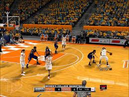 basketball game now sport news on ratesport