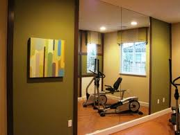 what u0027s the best color for a workout room color calling