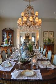 34 best dining and tables images on pinterest home live and for