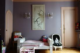 inside the most charming parisian kid u0027s room from designer vanessa