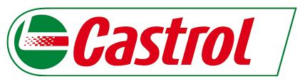 logo suzuki vector logotipos de marcas de motos motos descargas logotipos