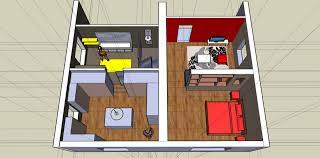 plan chambre parentale avec salle de bain et dressing plan chambre salle de bain dressing top cloisons et isolation