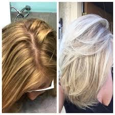 bloom salon 22 photos u0026 55 reviews hair salons 18255 n 83rd