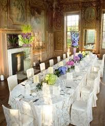 cheap wedding venue ideas reception ideas for small weddings wedding definition ideas