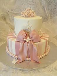 ivory and dusty rose wedding cake wedding cakes juxtapost