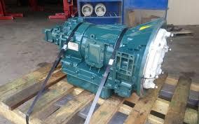 100 allison transmission 2500 rds wiring diagram