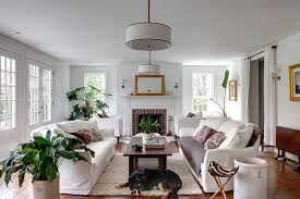 Pendant Lights For Living Room Living Room Wall Decor Living Room Traditional With Wall Sconce