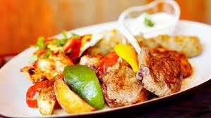 cuisine armenienne la halte cuisine arménienne plats traditionnels d arménie livrés