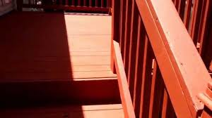 exterior design appealing red wood stain by behr deck over