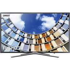 buy samsung 5 series ue43m5500 43