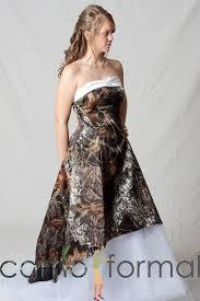 mossy oak camouflage prom dresses for sale 72 best mossy oak breakup camo formal wear images on