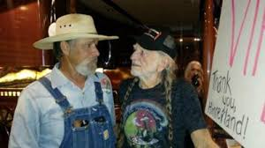 willie nelson fan page willie nelson country rebel page 12