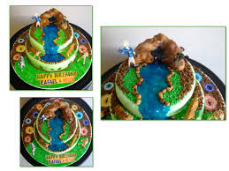 wild kratts cake my boys pinterest wild kratts cake and