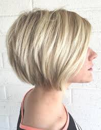 stacked hairstyles for thin hair 70 winning looks with bob haircuts for fine hair fine hair