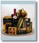 Gift Baskets San Diego San Diego Gift Baskets Wine And Champagne Baskets