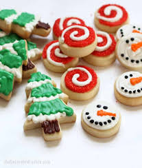 decorated christmas cookies decorated christmas cookies no fail cut out cookie and royal