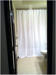 Shower Curtain For Sale Curtain Longer Length Curtains Sheer Shower Curtain