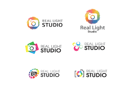 Home Design Store Dunedin by Logos Pitch Design And Brand Development Company Dunedin Quality