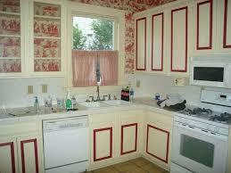 retro kitchen cabinets old style kitchen cabinet old style kitchen cabinets vintage style
