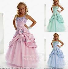 dresses 2 16 years for girls ebay